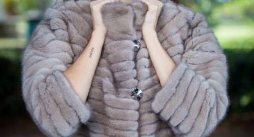 Moda: le nuovissime tendenze invernali